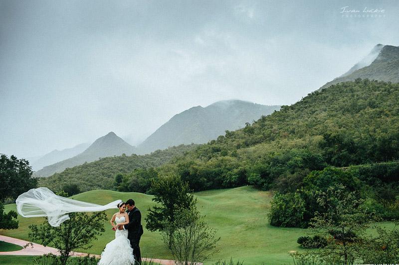 Cris Lazaro Casas   Monterrey wedding photographer  Ivan Luckie Photography 1