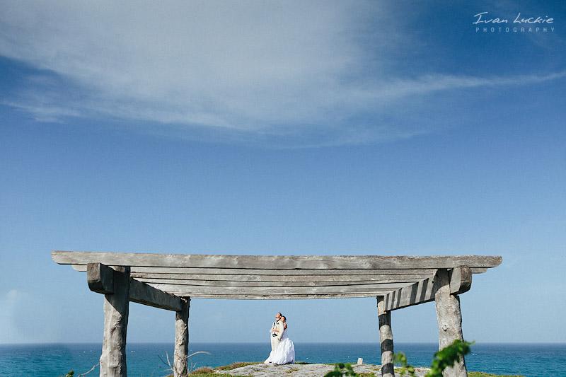 Tatiana Manuel   Isla Mujeres Wedding   LuckiePhotography 1 2