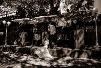 Mary & Brandon´s Wedding by PhotoFeelings