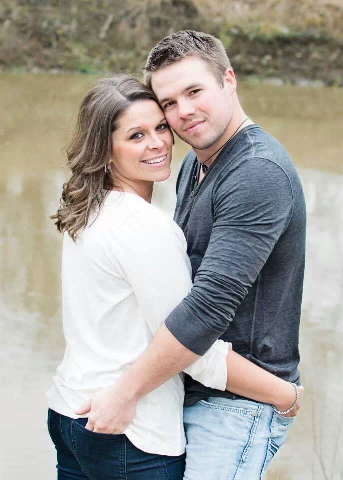 Engagement Photos!!