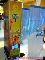 Nestle 2