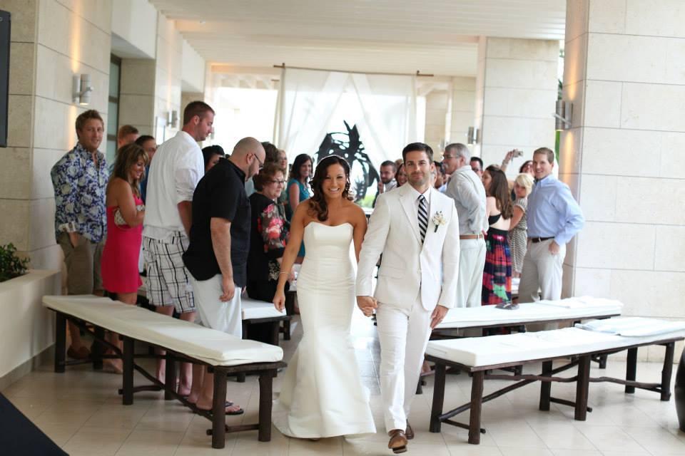 Beloved Hotel: Destination Wedding