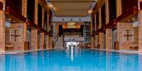 fiesta americana grand coral beach cancun resort And Spa arquitectura 03 Low
