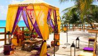 Condos Playa Del Carmen