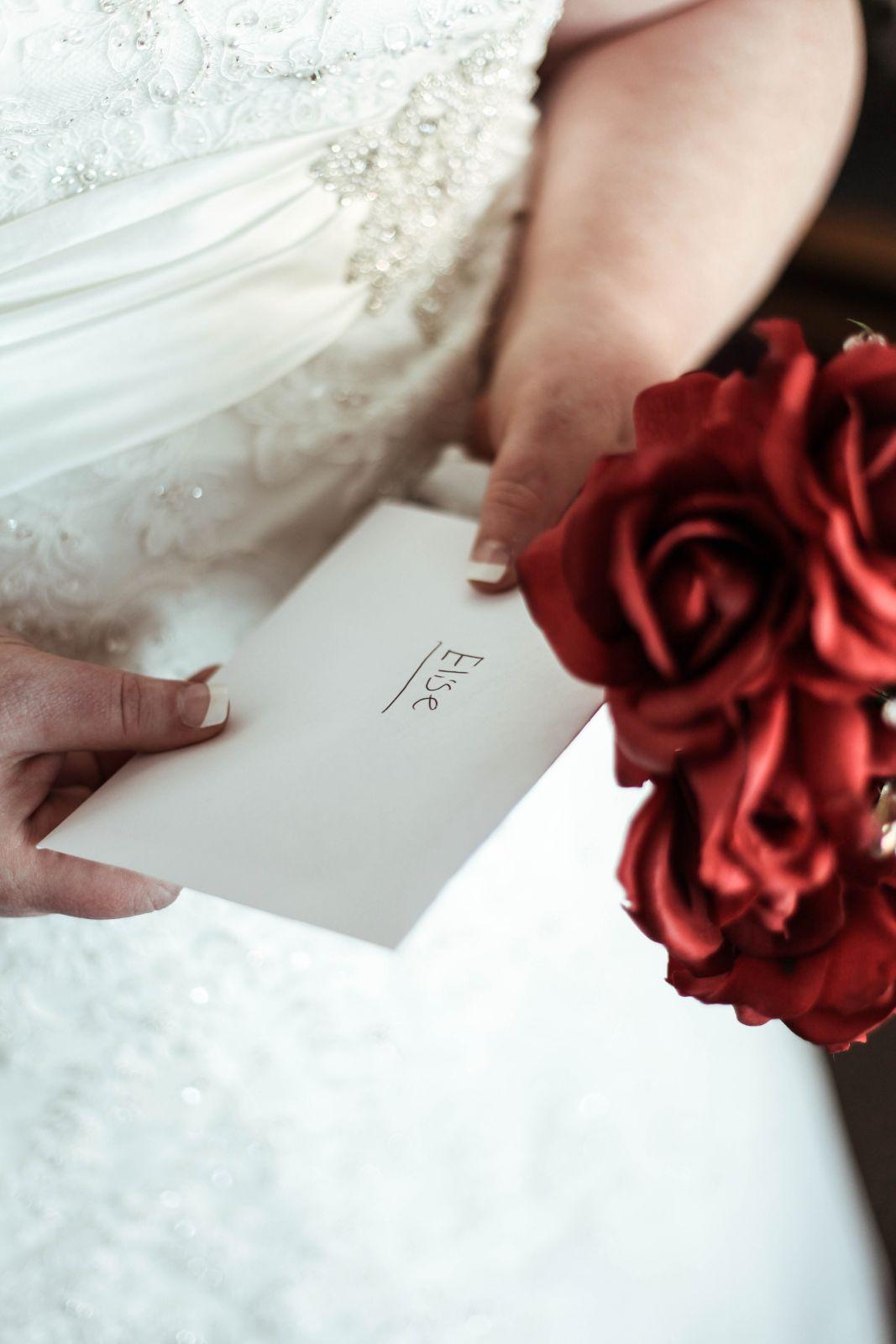 2013 Weddings <3