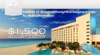 Le blanc 1500 credit