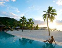 WTA Travel Deals