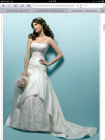 dressmodelfront