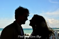 PhotoFeelings blog52