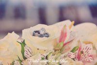 PhotoFeelings blog67