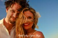 PhotoFeelings blog62