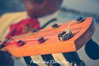 PhotoFeelings blog68