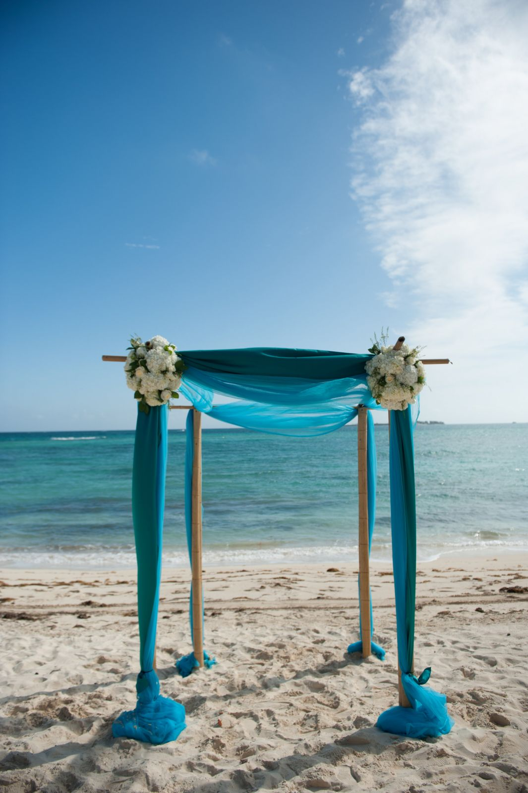 destination nassau bahamas wedding photographer 0522