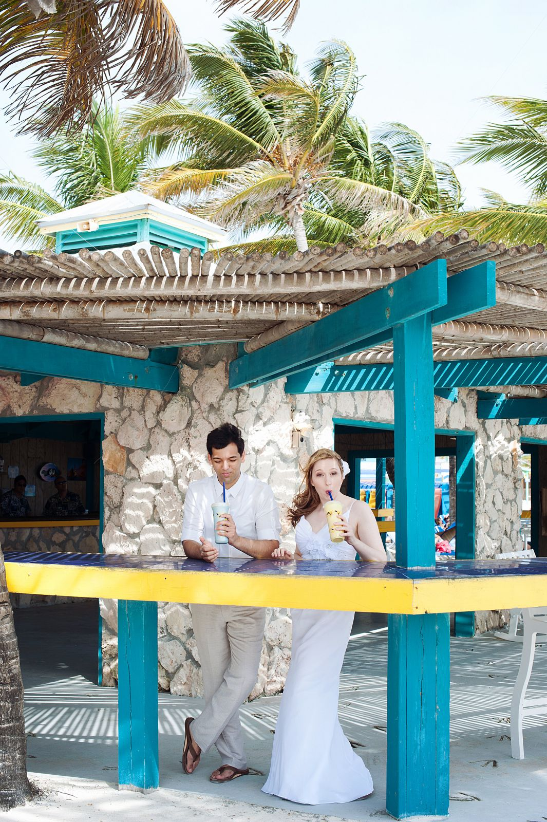 destination nassau bahamas wedding photographer 0278