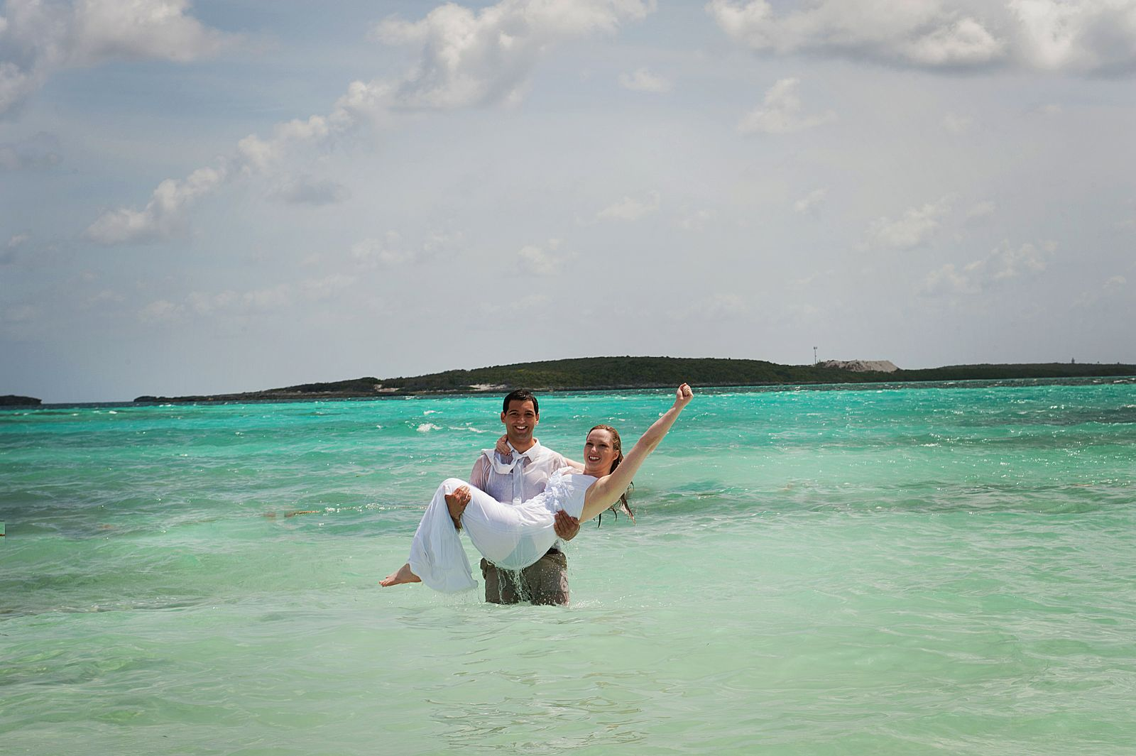 destination nassau bahamas wedding photographer 0345
