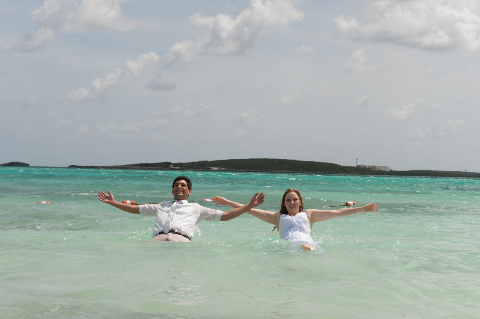 destination nassau bahamas wedding photographer 0338