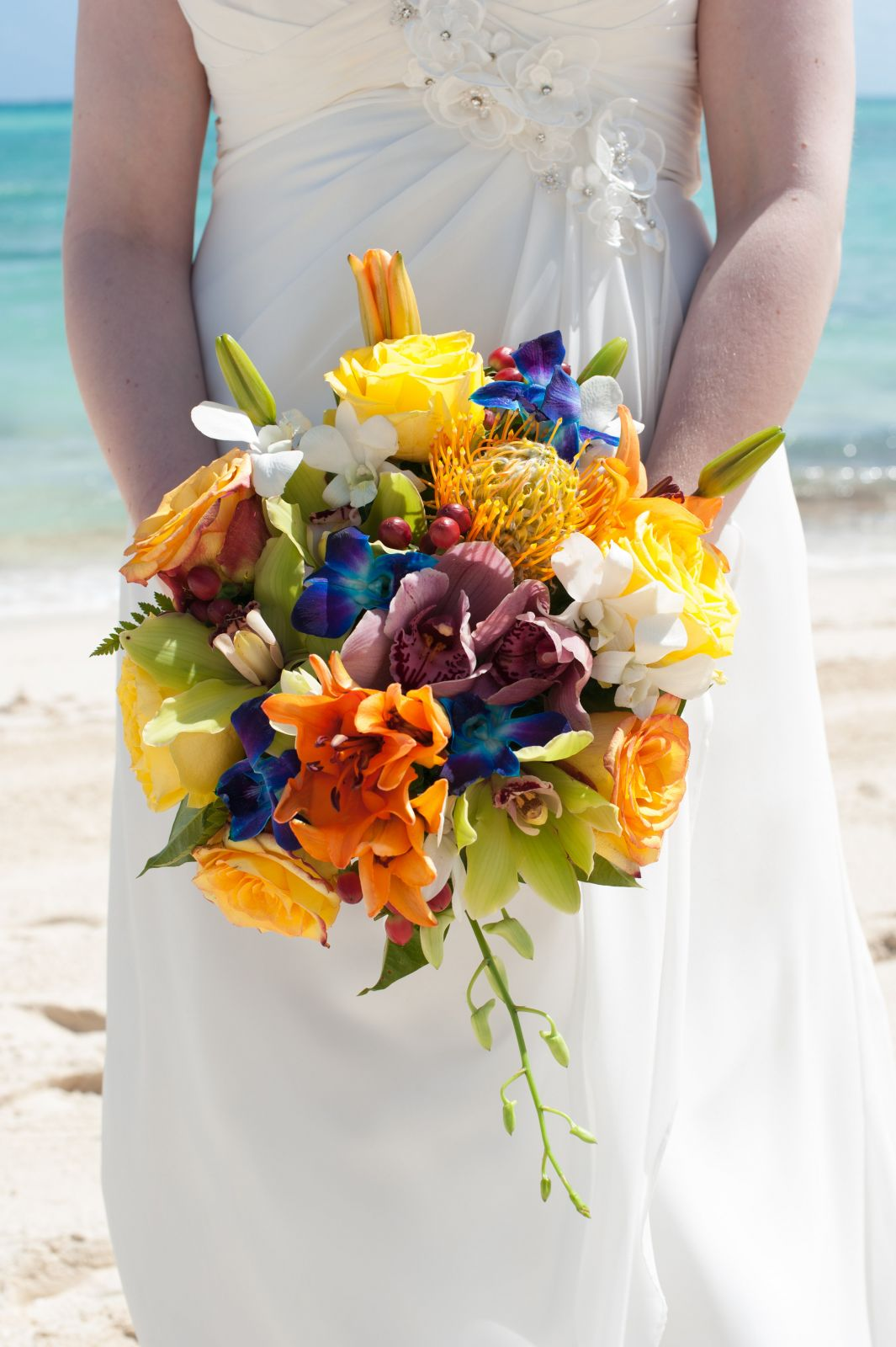 destination nassau bahamas wedding photographer 0723