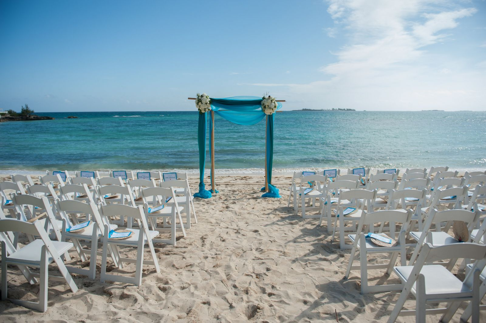 destination nassau bahamas wedding photographer 0524