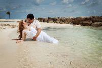 destination nassau bahamas wedding photographer 0322