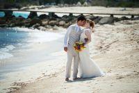 destination nassau bahamas wedding photographer 0754