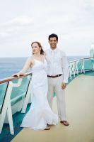 destination nassau bahamas wedding photographer 0206