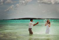 destination nassau bahamas wedding photographer 0335