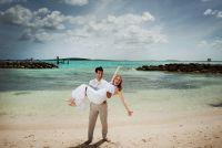destination nassau bahamas wedding photographer 0312