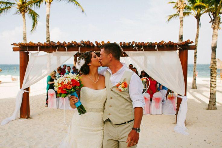 ERC WEDDING