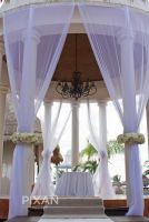 Now Sapphire Wedding setups wedding venues  492013