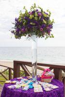 Now Sapphire Wedding setups  wedding venues 552013