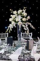 Live Aqua wedding setups MG 9673 2971861091 O