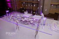 Live Aqua wedding setups MG 9691 2971866179 O