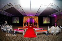 Live Aqua wedding setups MG 9706 2971875653 O