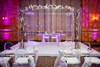 Live Aqua wedding setups  MG 9696 2971870967 O