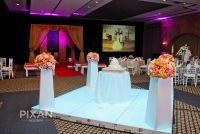 Live Aqua wedding setups MG 9692 2971867127 O