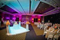 Live Aqua wedding setups MG 9711 2971881297 O