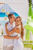 Live Aqua wedding setups  MG 9649 2971857076 O