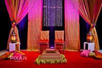 Live Aqua wedding setups MG 9732 2971892945 O