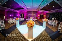 Live Aqua wedding setups MG 9709 2971879287 O