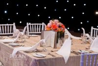 Live Aqua wedding setups MG 9677 2971862088 O