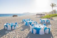 Dreams Los cabos wedding set ups ABC 01 3035027293 O