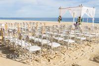 Dreams Los cabos wedding set ups   03 3034907510 O