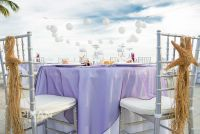 Dreams Los cabos wedding set ups 26 3034986088 O