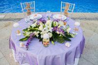 Dreams Los cabos wedding set ups 31 3035007484 O