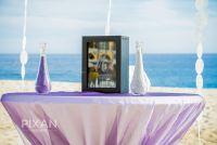Dreams Los cabos wedding set ups13 3034941823 O