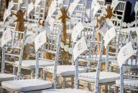 Dreams Los cabos wedding set ups 15 3034946780 O