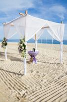 Dreams Los cabos wedding set ups 11 3034937385 O