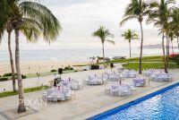 Dreams Los cabos wedding set ups 27 3035002850 O