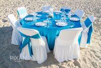 Dreams Los cabos wedding set ups ABC 02 3035029530 O