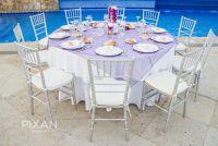 Dreams Los cabos wedding set ups 29 3035011070 O